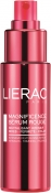 Lierac Magnificence Serum Rouge Intensive Revitalising Манифисанс Сыворотка
