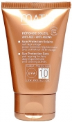 Matis Sun Protection Care Anti-Ageing SPF10 Крем против морщин