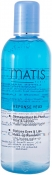 Matis Biphase Eyes and Lips Make-Up Remover Двухфазный лосьон