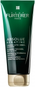 Rene Furterer Absolue Keratine Renewal Shampoo Восстанавливающий шампунь