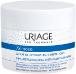 Uriage Xemose Cerat Relipidant Anti-Irritations Ксемоз Церат