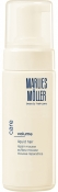"Marlies Moller Volume Care Liquid Hair Repair Mousse Мусс ""Жидкие волосы"""