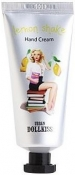Baviphat Urban Dollkiss Lemon Shake Hand Cream Крем для рук лимонный
