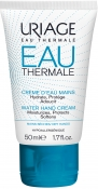 Uriage Eau Thermale Water Hand Cream О Термаль Крем для рук