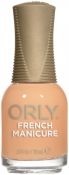 Orly French Manicure 479 Sheer Nude Лак для ногтей