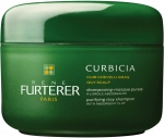 Rene Furterer Curbicia Purifying Clay Shampoo Шампунь-маска