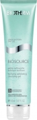 Biotherm Biosource Tonifying Exfoliating Cleansing Gel for Normal or Combination Skin Гель-эксфолиант для нормальной кожи