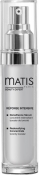 Matis Redensifying Concentrate Сыворотка интенсивная