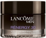 Lancome Renergy 3D Lifting Anti-Wrinkle Firming Cream Крем с эффектом лифтинга
