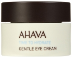 Ahava Time to Hydrate Gentle Eye Cream Крем для глаз