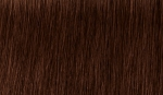 Indola PCC Red & Fashion Permanent Caring Color 4.4 Medium Brown Copper Краска 4.4 Светлый коричневый медный