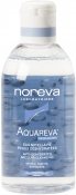 Noreva Aquareva Anti Dehydrated No Rinse Micellar Water Акварева Мицеллярная вода