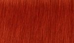 Indola PCC Red & Fashion Permanent Caring Color 8.44x Light Blonde Extra Copper Краска 8.44x Светлый русый медный экстра