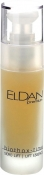 Eldan Biothox Time Lift Essence Лифтинг сыворотка