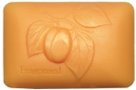 Fragonard Apricot Oil Soap Мыло Абрикосовое масло