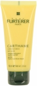 Rene Furterer Carthame Gentle Hydro-Nuritive Mask Маска питательная