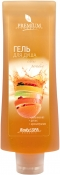 Premium Silhouette Citrus Paradise Shower Gel Гель для душа
