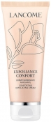 Lancome Confort Exfoliance Cream Скраб