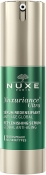 Nuxe Nuxuriance Ultra Replenishing Serum Нюксурьянс Ультра Сыворотка