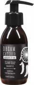Dream Catcher Climb Scalp Shampoo Шампунь против перхоти