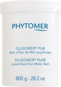 Phytomer Oligomer Pure Lyophilized Sea Water Bath Морская вода для ванн