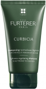 Rene Furterer Curbicia Lightness Regulating Shampoo Шампунь регулирующий