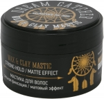 Dream Catcher Wax&Clay Mastic Мастика для волос