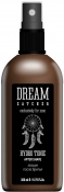 Dream Catcher Hydro Tonic After Shave Лосьон после бритья