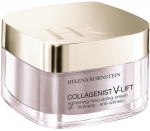 Helena Rubinstein Collagenist V-Lift Tightening Replumping Cream Normal Skin Дневной крем для нормальной кожи