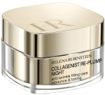Helena Rubinstein Collagenist Re-Plump Night Cream Ночной крем