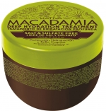 Kativa Macadamia Deep Hydrating Treatment Увлажняющая маска