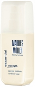 Marlies Moller Strenght Care Express Moisture Conditioner Spray Кондиционер-спрей