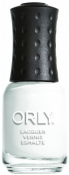 Orly Mini Nail Polish 201 White Tips Мини-лак для ногтей