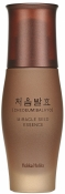 Holika Holika The First Fermentation Miracle Seed Essence Эссенция
