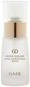 Ga-De Hydra Sublime Royal Pomegranate Serum Сыворотка для лица