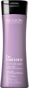 Revlon Professional Be Fabulous Texrure Care Curly Defining Shampoo Шампунь активирующий завиток