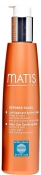 Matis Reponse Soleil After-Sun Soothing Milk for The Face and Body Молочко после загара
