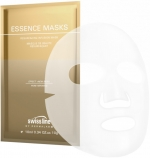 Swiss Line Resurfacing Infusion Mask Полирующая маска