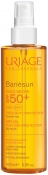 Uriage Bariesun Dry Oil Very High Protection SPF50+ Барьесан Сухое масло SPF50+