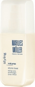 Marlies Moller Volume Boost Styling Spray Спрей для волос