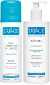 Uriage Xemose Gift Set Набор Ксемоз