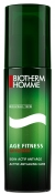 Biotherm Homme Age Fitness Advanced Day Антивозрастной крем