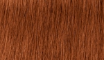 Indola PCC Red & Fashion Permanent Caring Color 6.4 Dark Blonde Copper Краска 6.4 Темный русый медный
