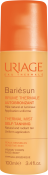 Uriage Bariesun Self-Tanning Spray Барьесан Термальный спрей-автобронзат