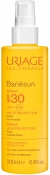 Uriage Bariesun Spray High Protection SPF30 Барьесан Спрей солнцезащитный SPF30