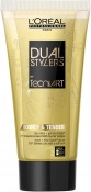 L'Oreal Professionnel Tecni Art Dual Stylers Bouncy & Tender Cream Gel Крем-гель для создания локонов