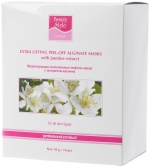 Beauty Style Extra Lifting Peel-Off Alginate Masks with Jasmine Extract Альгинатная маска с экстрактом жасмина