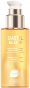 Phyto Subtil Elixir Intense Nutrition Shine Oil Субтил эликсир