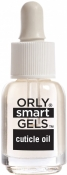 ORLY SmartGels Cuticle Oil Масло для кутикулы