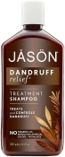 Jason Dandruff Relief Treatment Shampoo Шампунь от перхоти